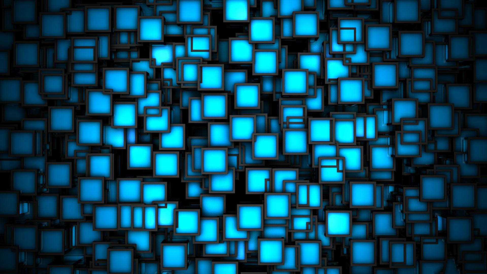 abstract-blue-5
