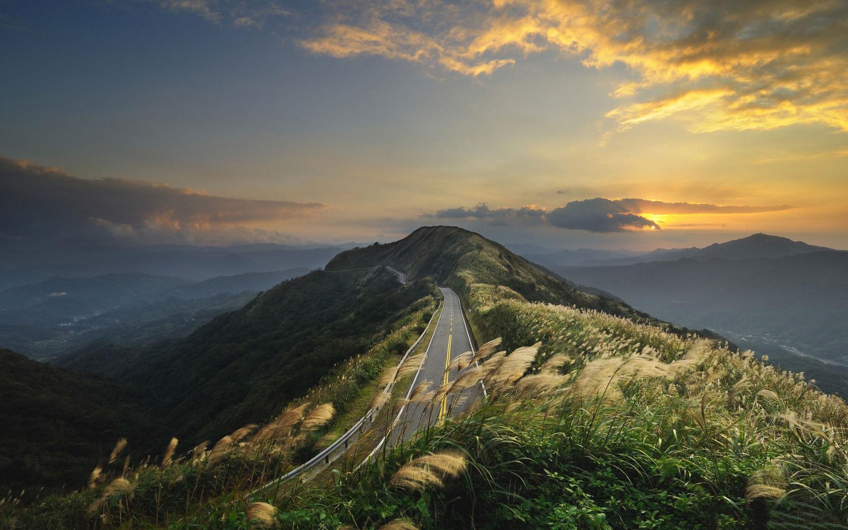 road-6