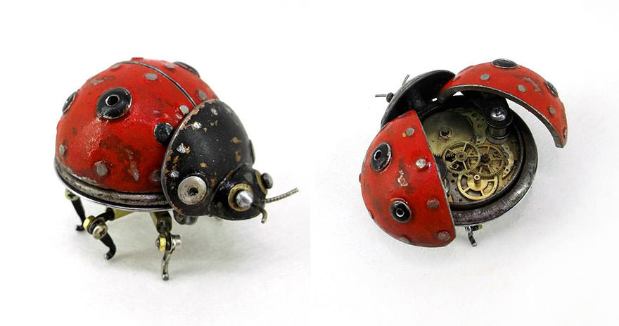 steampunk-animal-sculptures-igor-verniy-6
