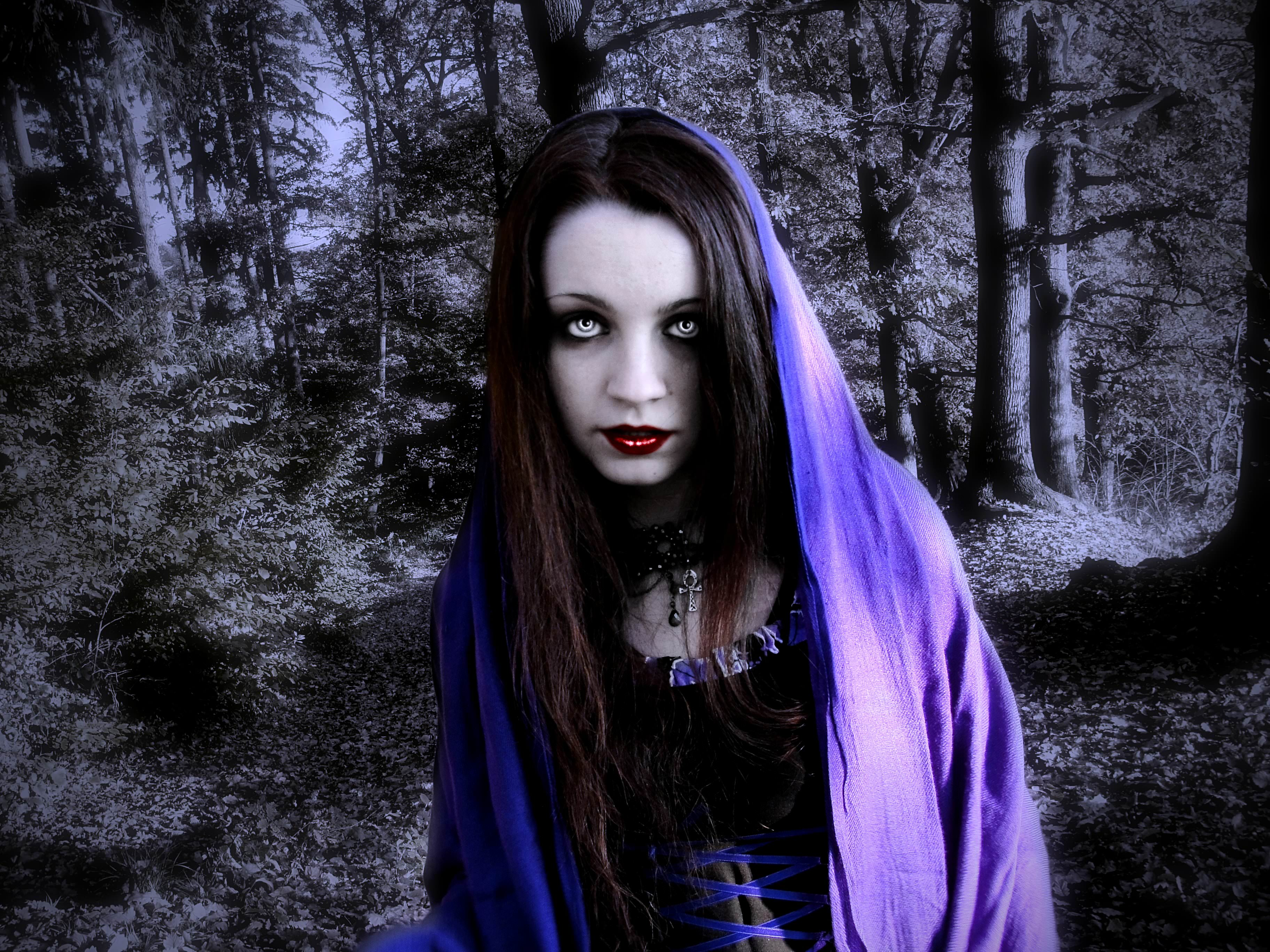 fantasy-vampire_256882