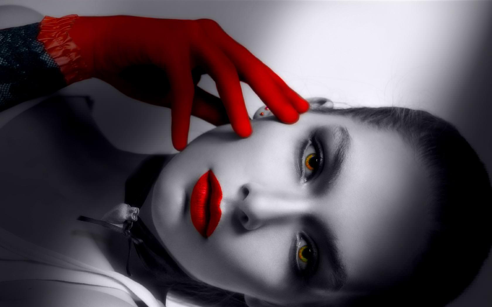 vampire-992545