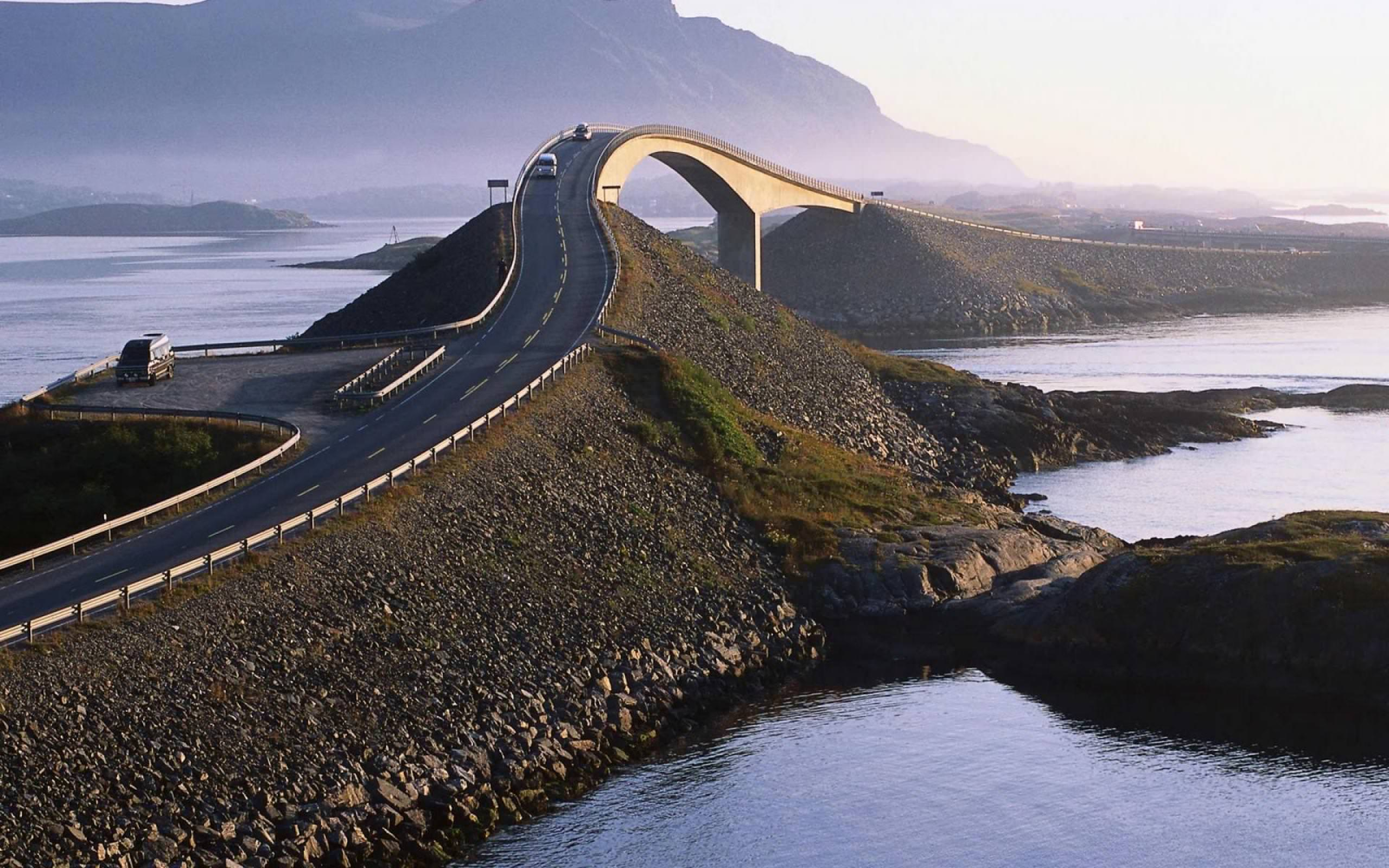 nature-rod-atlantic-road-norway-landscapes