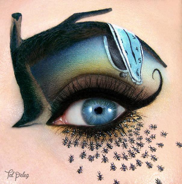 Eye-art3__605