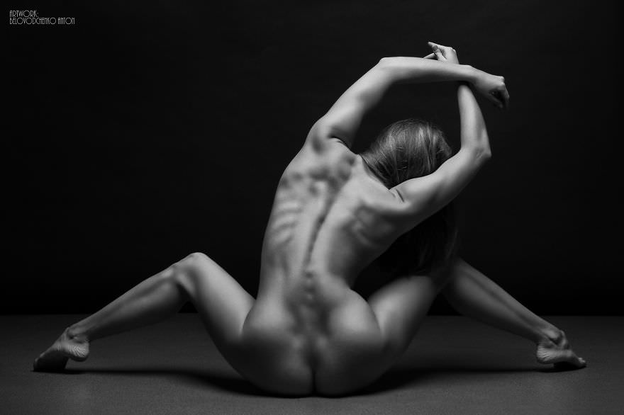 black-and-white-portraits-women-body-bodyscapes-anton-belovodchenko-410